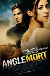background picture for movie Angle mort