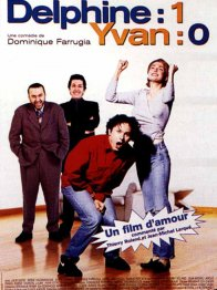 Photo dernier film  Roger Capellani