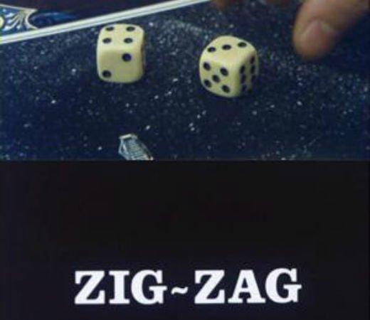 Photo du film : Zig-zig