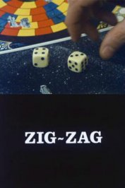 background picture for movie Zig zig