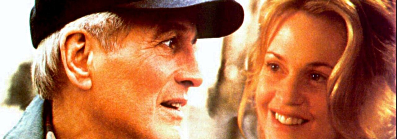 Photo dernier film Jessica Tandy