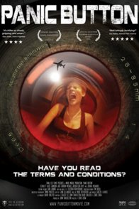 Affiche du film : Panic button