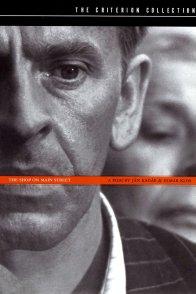 Affiche du film : Le miroir aux alouettes