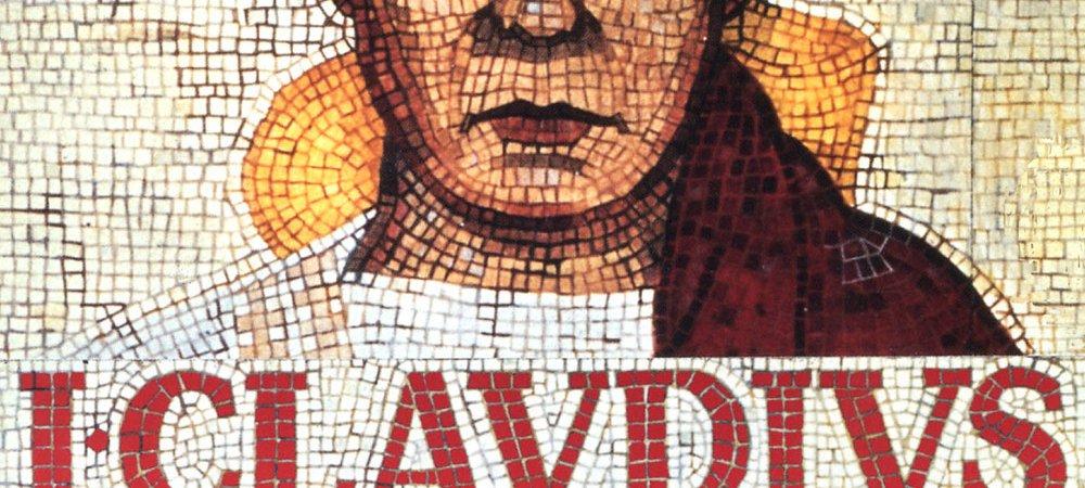 Photo du film : I claudius