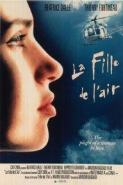 background picture for movie La fille