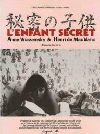Photo dernier film Henri De Maublanc