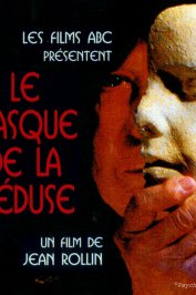 background picture for movie Le masque