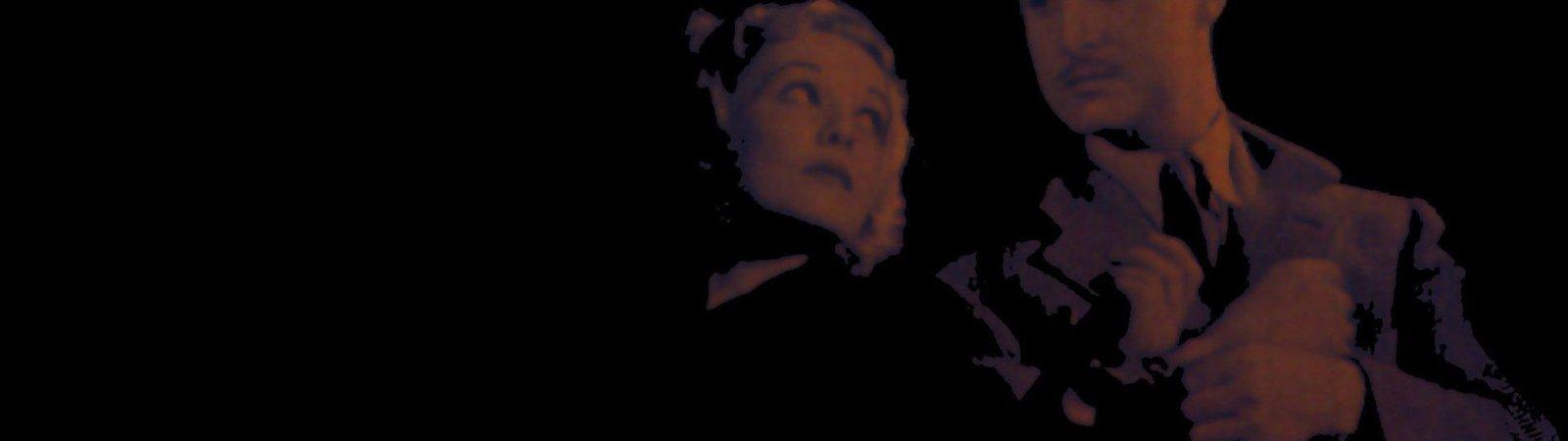Photo dernier film Don Sharp
