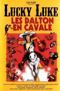 Affiche du film : La cavale