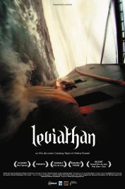 background picture for movie Leviathan