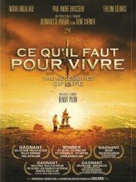 Photo dernier film  Rene Pujol