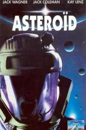 background picture for movie Asteroide