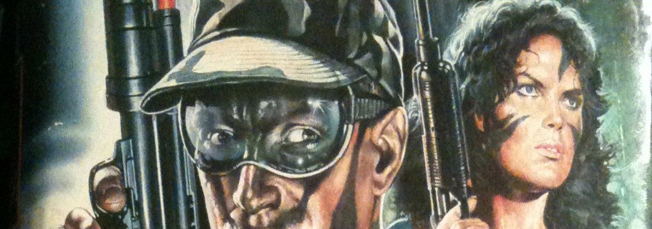 Photo du film : L'exterminateur