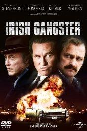 background picture for movie The Irishman