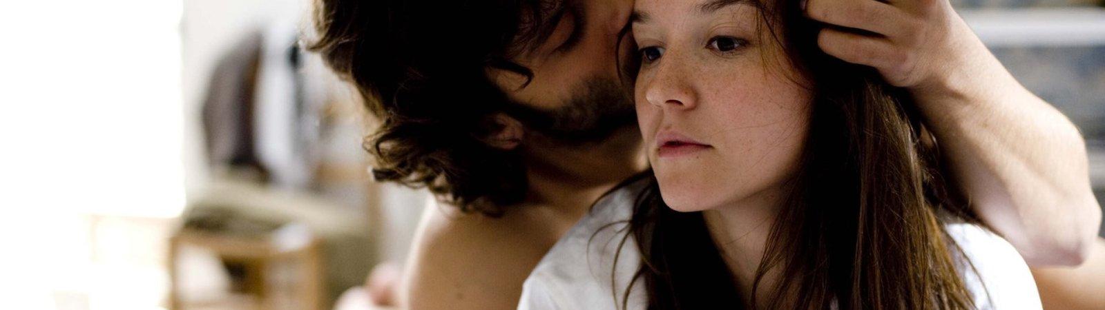 Photo du film : D'amour et d'eau fraiche
