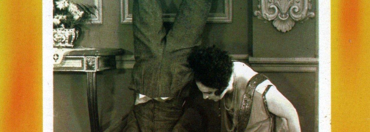 Photo du film : Le brasier