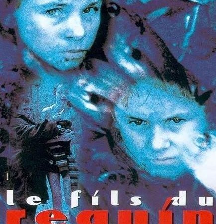 Photo du film : Le requin