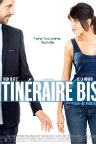 Affiche du film : Itineraire bis