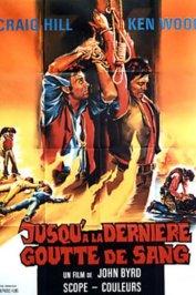 background picture for movie La goutte de sang