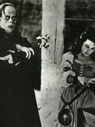 Photo dernier film  Arthur Lubin