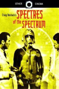 Affiche du film : Spectres