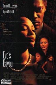 Affiche du film : Le bayou