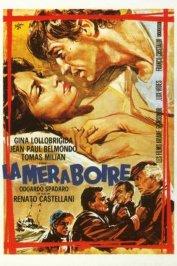 background picture for movie La mer a boire