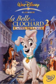Affiche du film : Clochard