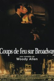 background picture for movie Coups de feu
