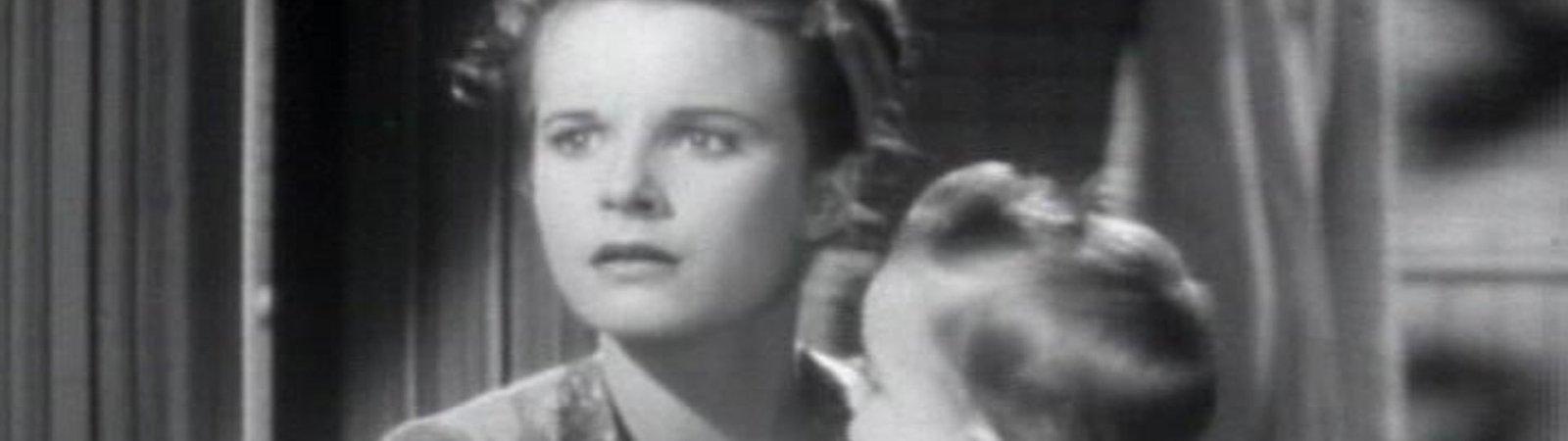 Photo dernier film  Alfred Santell