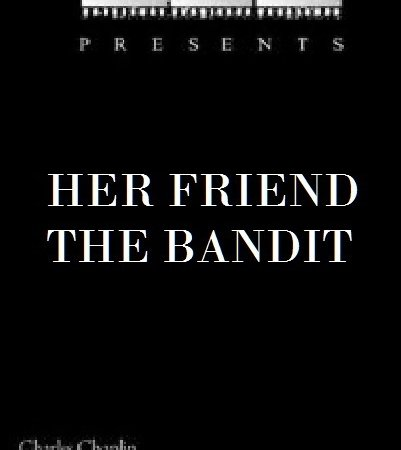Photo du film : Le bandit