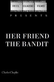 background picture for movie Le bandit