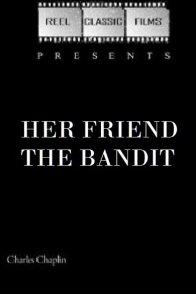 Affiche du film : Le bandit