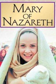 Affiche du film : Marie de nazareth