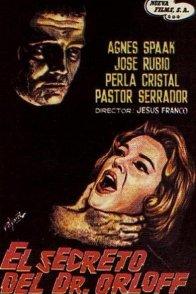 Affiche du film : Les maitresses du dr jekyll