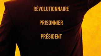 background picture for movie Mandela : un long chemin vers la liberté