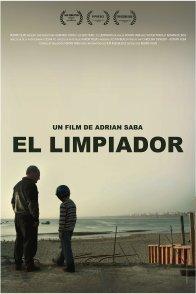 Affiche du film : El Limpiador
