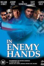 background picture for movie Entre les mains de l'ennemi