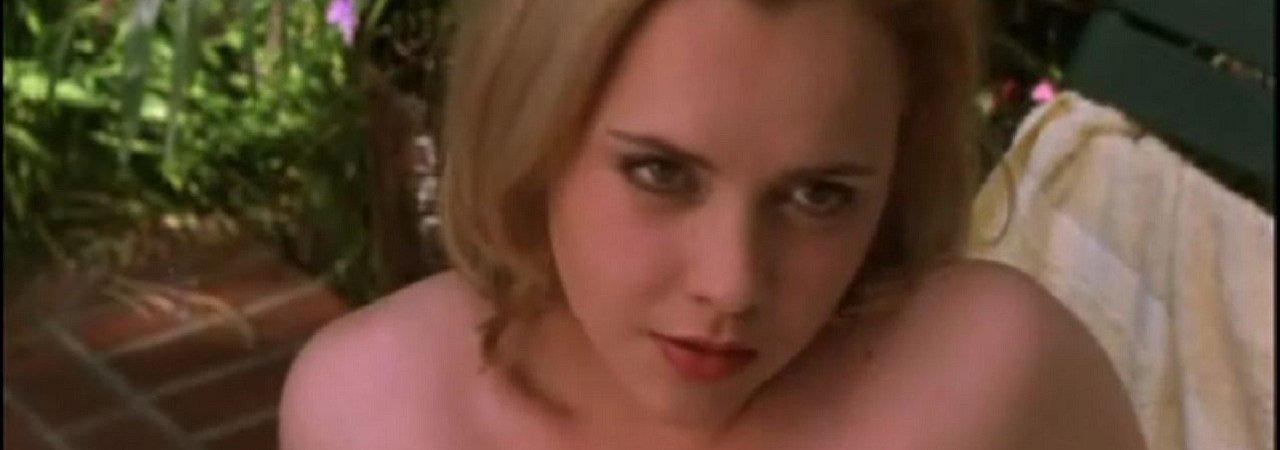 Photo du film : Sexe et autres complications