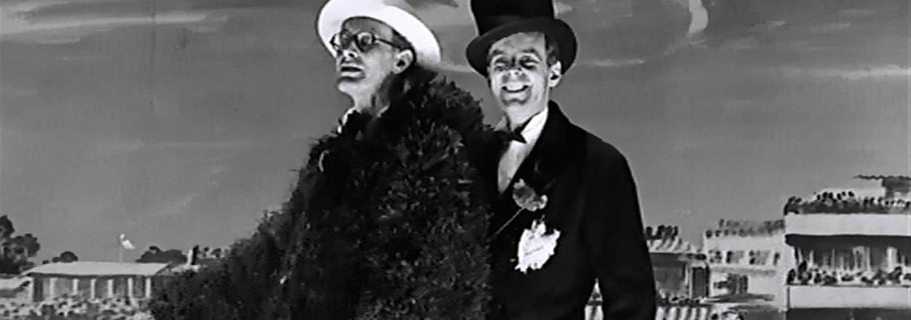 Photo du film : Les indomptables de colditz