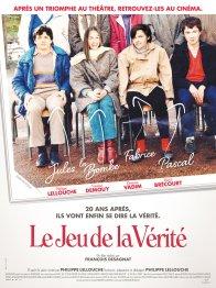 Photo dernier film Jean Servais
