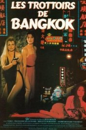 background picture for movie Les trottoirs de bangkok