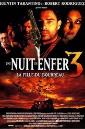 background picture for movie La fille de la nuit