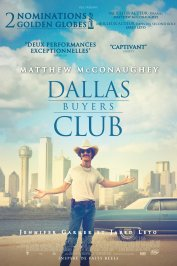 background picture for movie Dallas Buyers Club