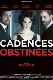 background picture for movie Cadences Obstinées