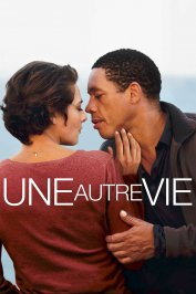 background picture for movie Une Autre Vie