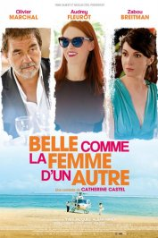 background picture for movie Belle comme la femme d'un autre