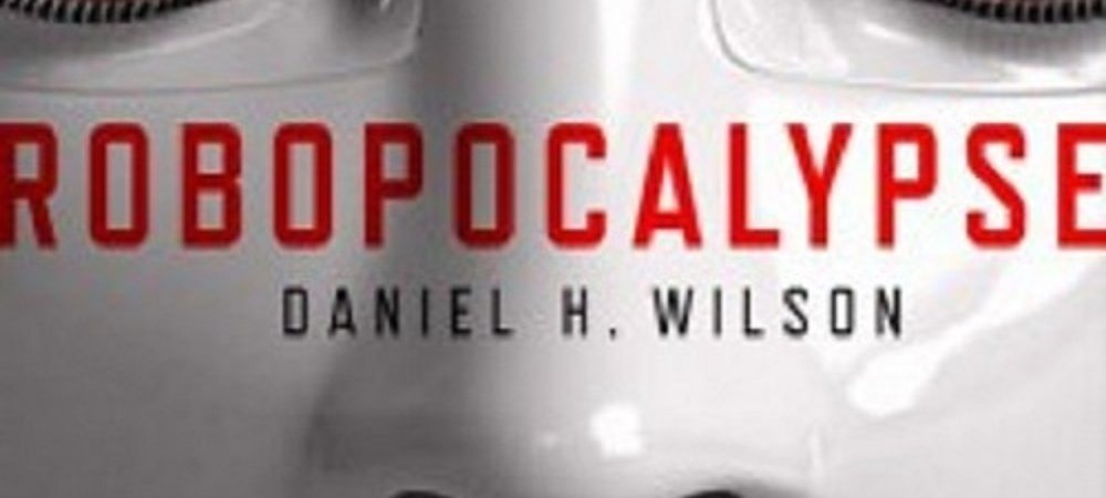 Photo du film : Robopocalypse