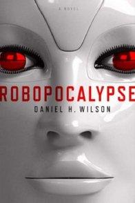 Affiche du film : Robopocalypse