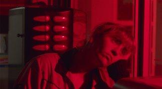 Affiche du film : Passer L'Hiver